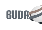 thumbnail of Budaguide-Travel