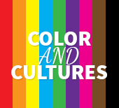Color and Cultural Design Considerations